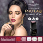 "PRO-LAQ ""DIAMOND MOOD"" Collection"