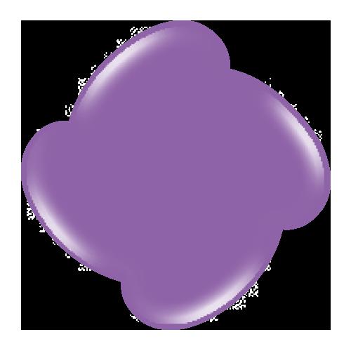 7 Violet