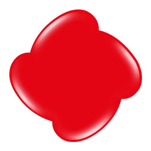 3 - Rosso