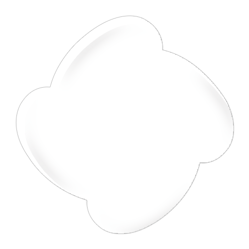 1 - Bianco